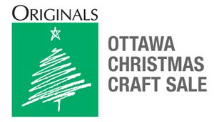 originalfall-logo