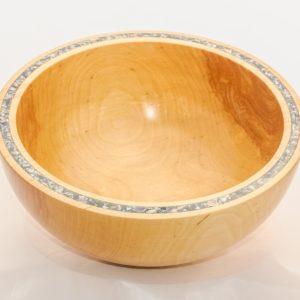 172272 Birch Bowl