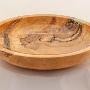 172303 Maple Bowl