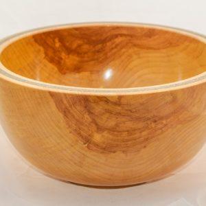 172256 Birch Bowl