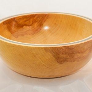 172273 Birch Bowl